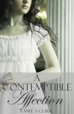 A contemptible affection cover small.jpg
