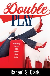 Double Play_COVER-2
