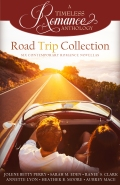 Road Trip Collection COVER final