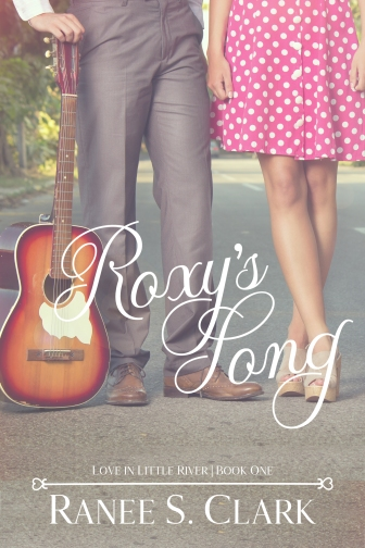 Roxy's Song Cover FINAL